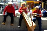 Harp Grande