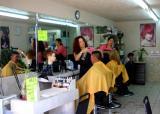 Mexican Barbershop 1