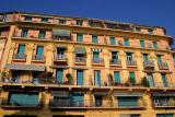 Hotel Rocamare Nice