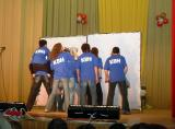 Competition0405-03.JPG