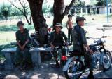 S. Vietnamese local militia
