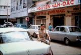 Siagon Street