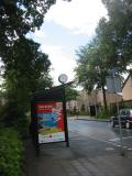 bus station windmolenbroek