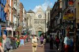 Dublin21.jpg