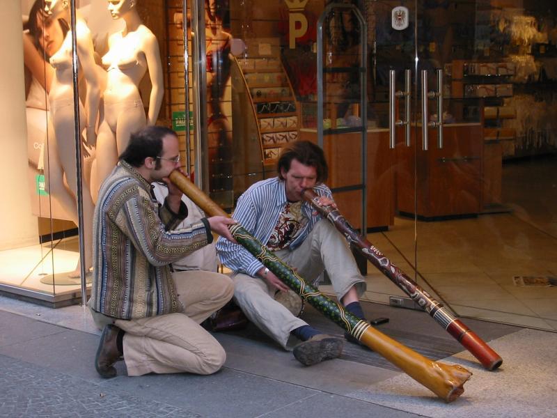 didgeridoos.jpg