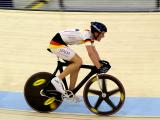 Gallery: 2004 UCI Junior Track Cycling World Championships