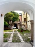 Italien1 004.jpg