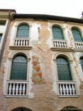 Italien1 007.jpg