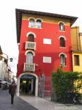 Italien1 001.jpg