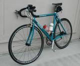 Klein Bicycle
