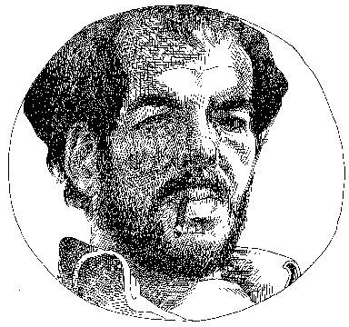 B. Kliban