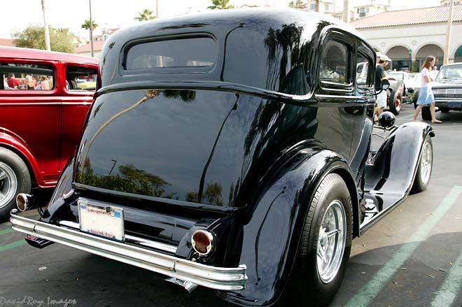 car 85