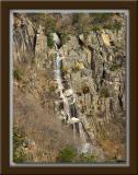 Goanum Waterfall