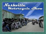 Nashville Motorcycle Show