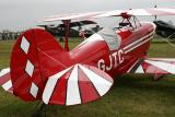 Pitts S-1S