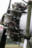 Détail moteur
