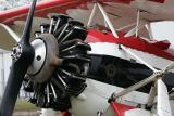 Morane Saulnier  MS-230
