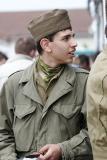 Soldat italien