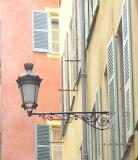 Walls, windows and a lamp.jpg