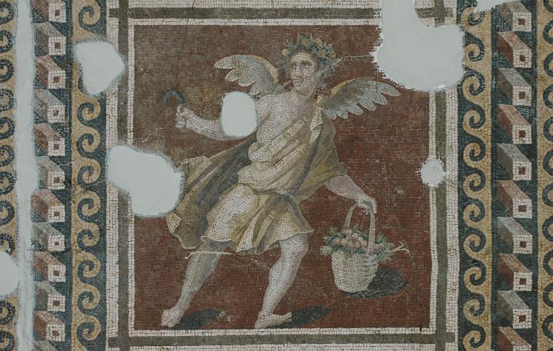 Antakya Museum 7426