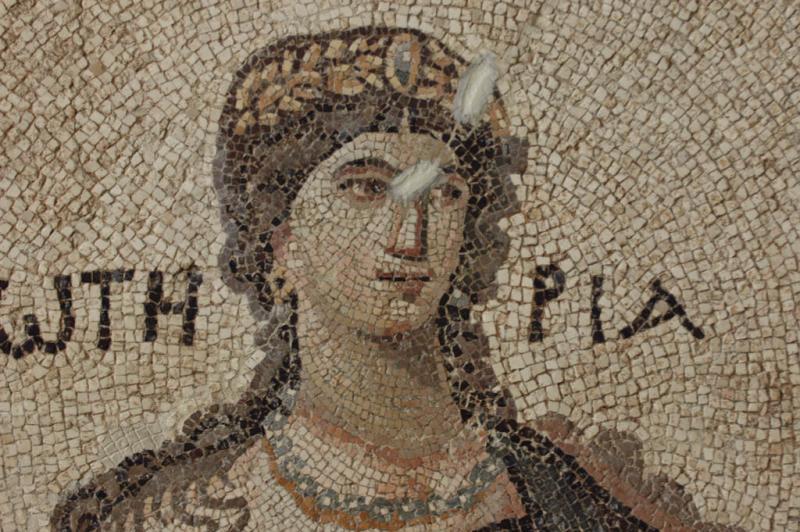 Antakya Museum 7428