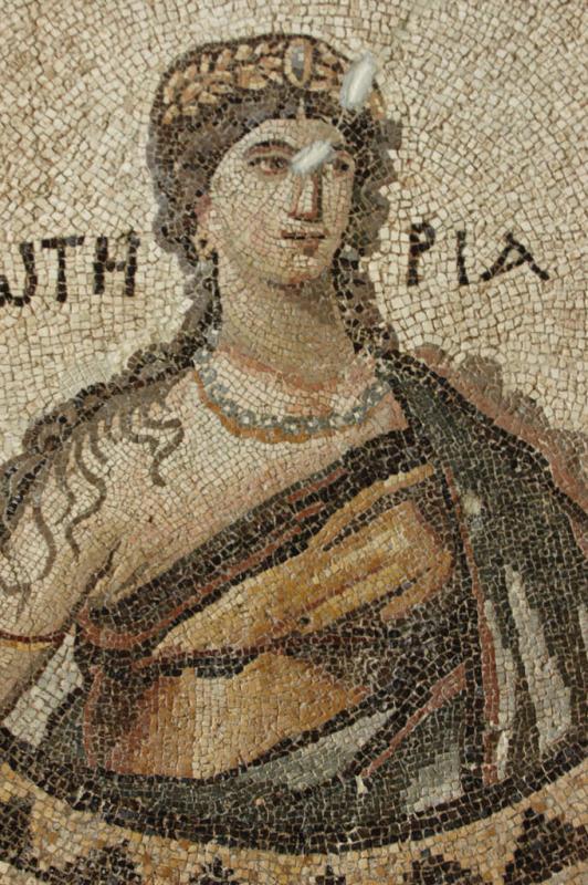 Antakya Museum 7429