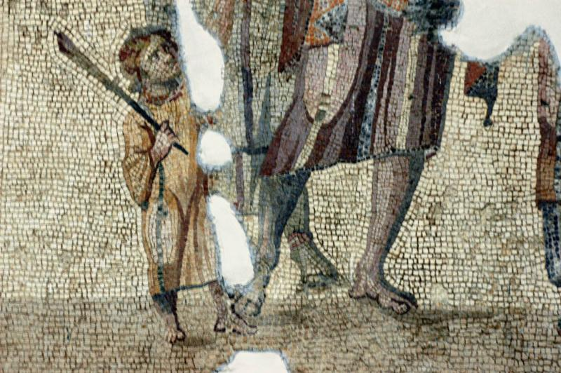 Antakya Museum 7430