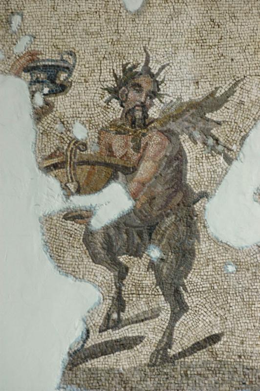 Antakya Museum 7431