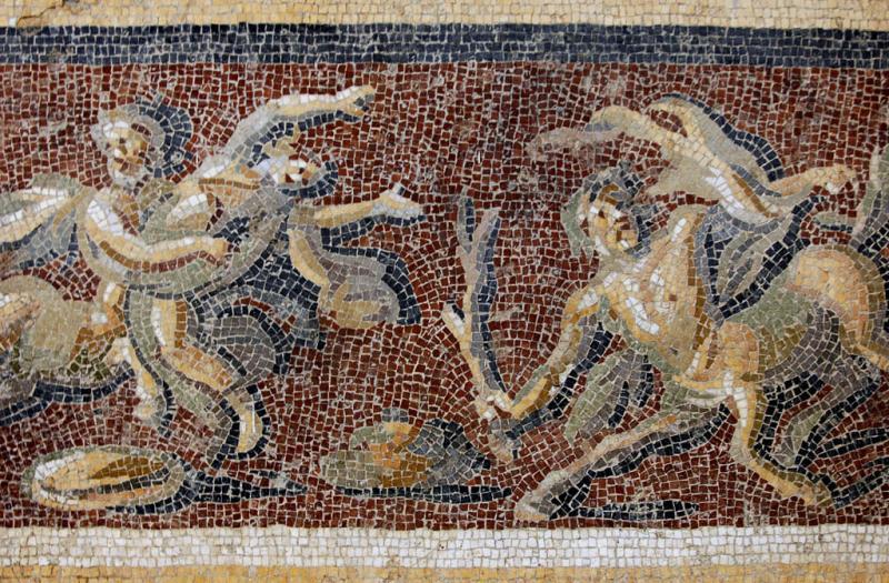 Antakya Museum 7439