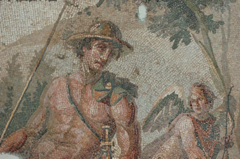 Antakya Museum 7446