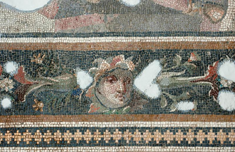 Antakya Museum 7448