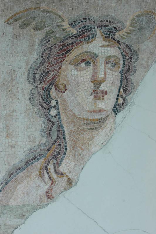 Antakya Museum 7462