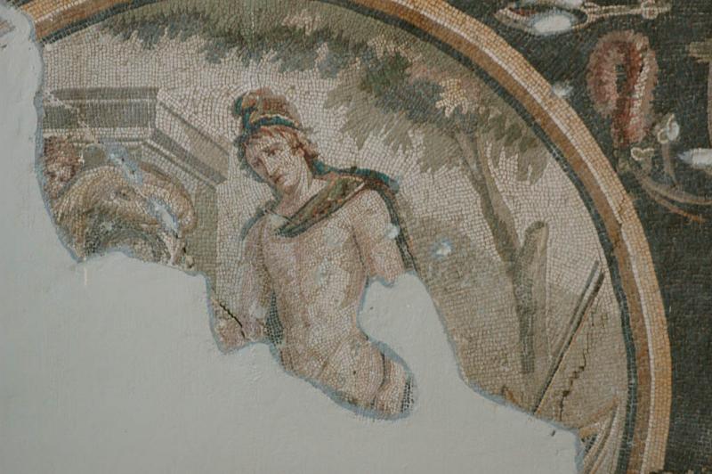 Antakya Museum 7476