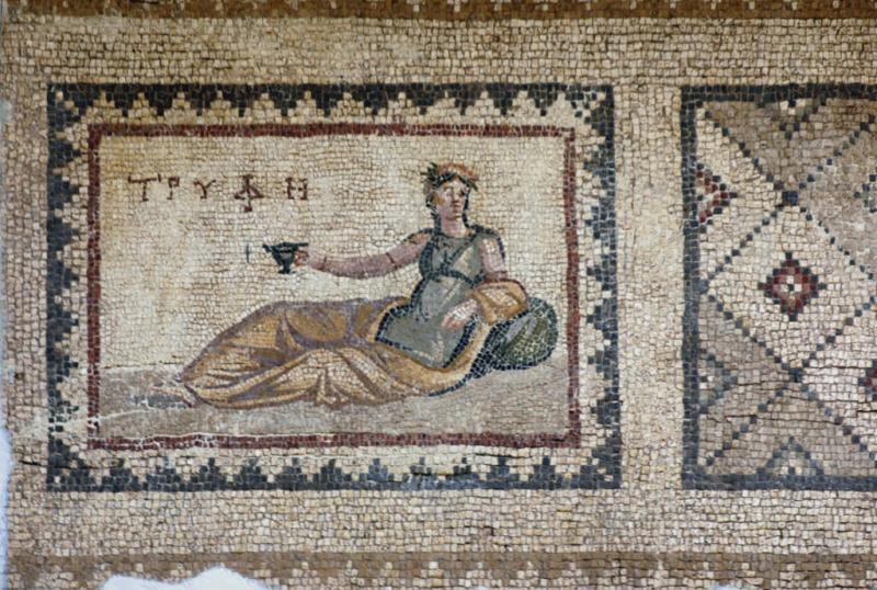 Antakya Museum 7511
