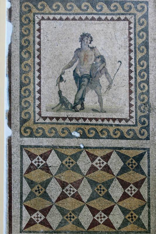 Antakya Museum 7562