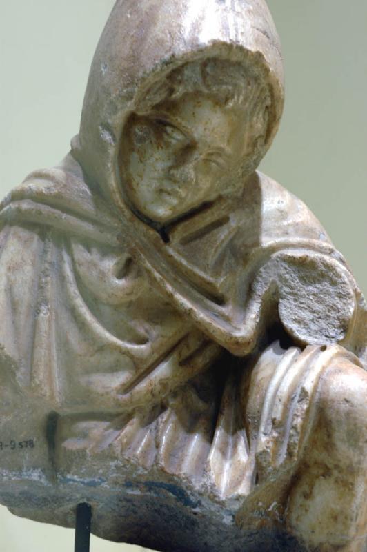 Antakya Museum 7582