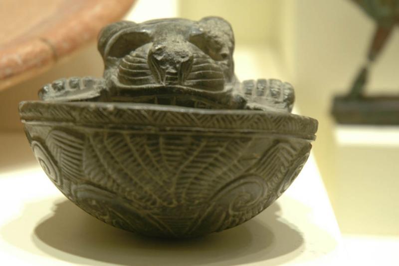 Antakya Museum 7595