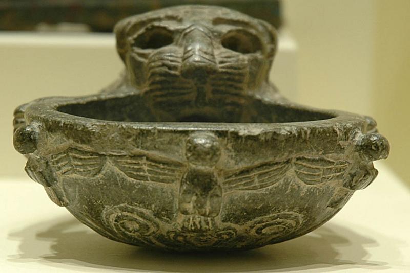 Antakya Museum 7597