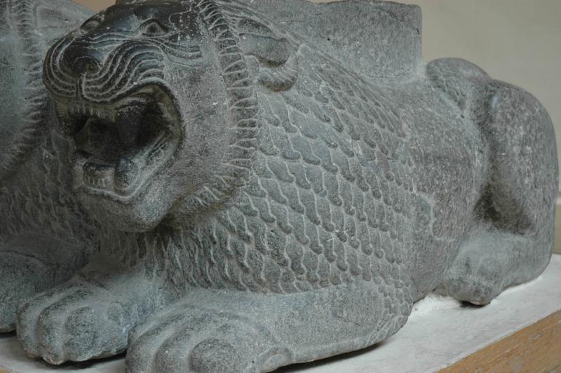 Antakya Museum 7609