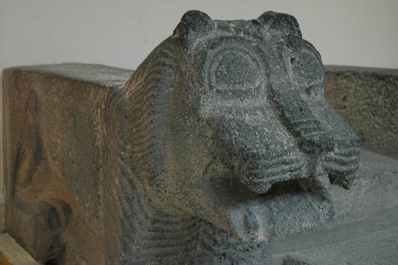 Antakya Museum 7616