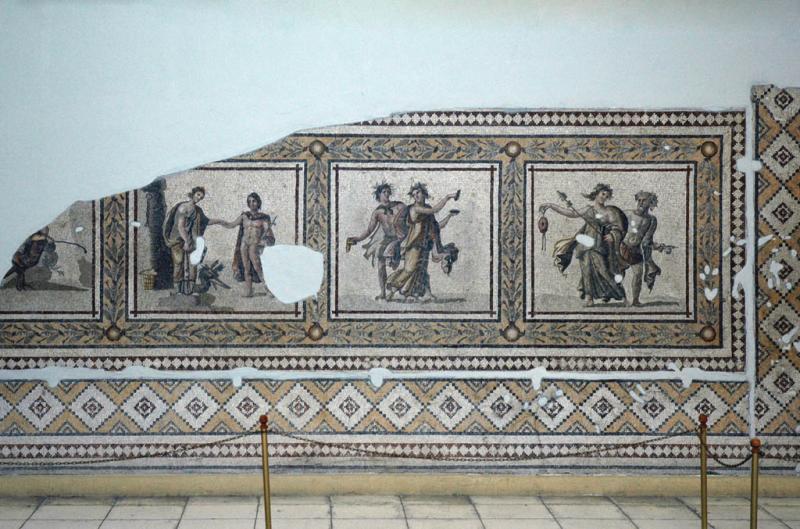 Antakya Museum 7621.jpg