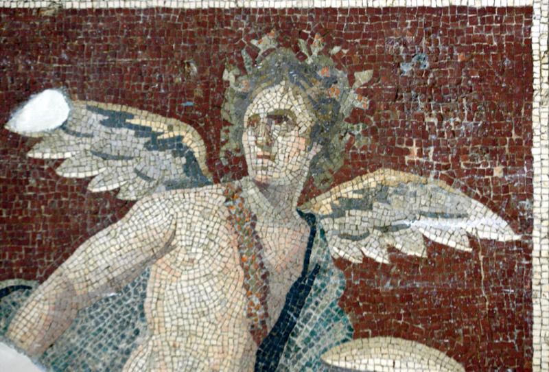 Antakya Museum 7649.jpg