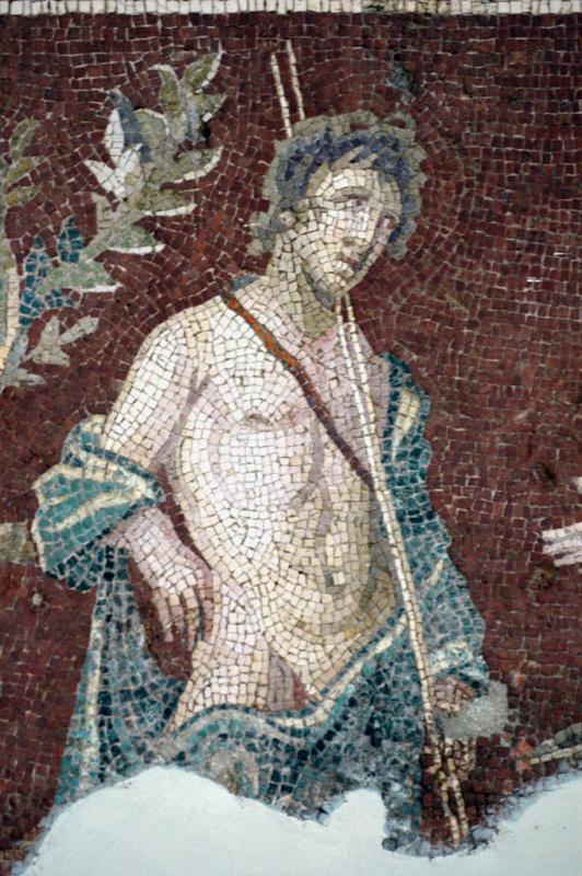 Antakya Museum 7651