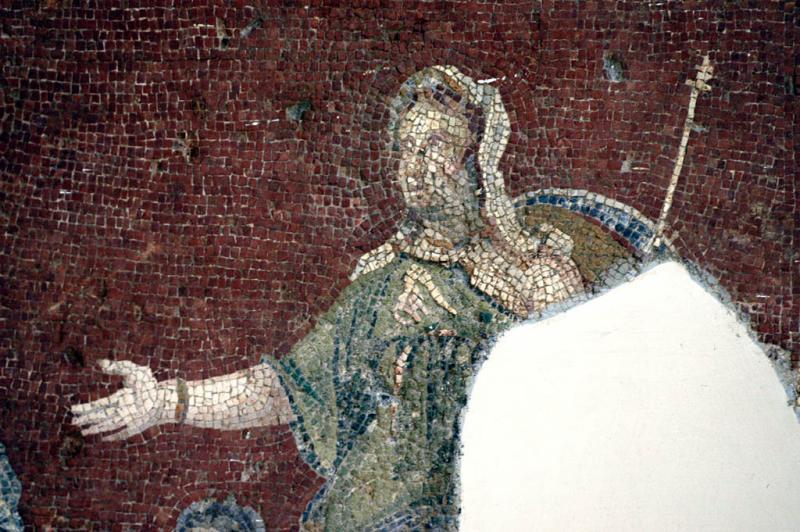 Antakya Museum 7653