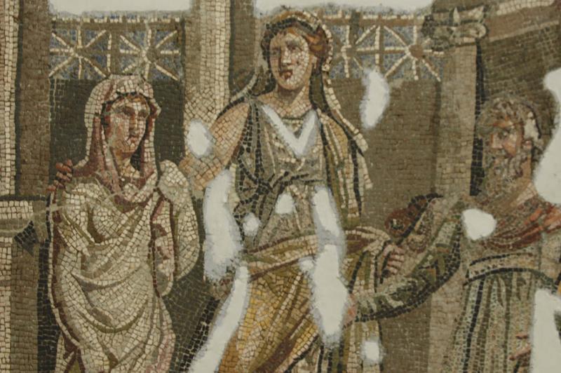 Antakya Museum 7656