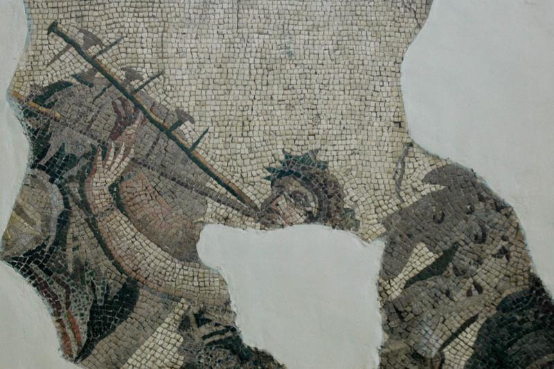 Antakya Museum 7657