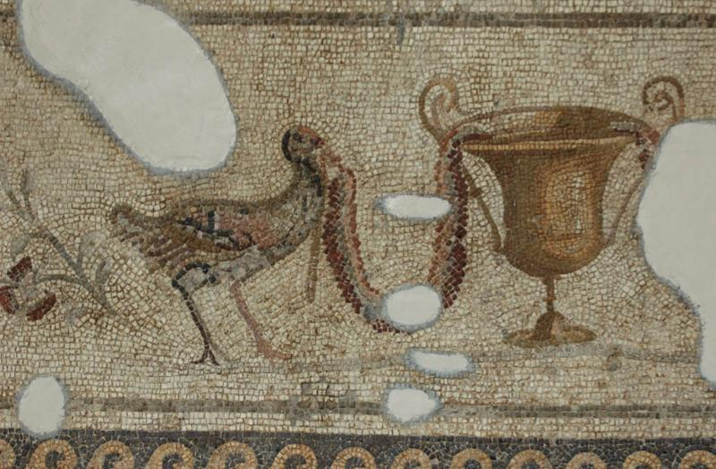 Antakya Museum 7662