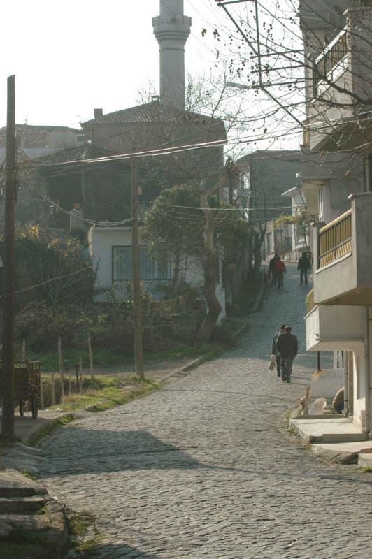 063-Çanakkale Kilitbahir