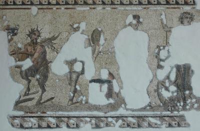 Antakya Museum 7432