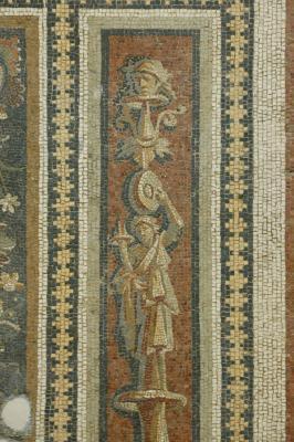 Antakya Museum 7449